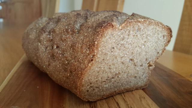 לחם פליאו מלא