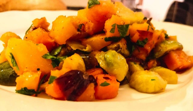 sweet-potato-squash-sprout-main
