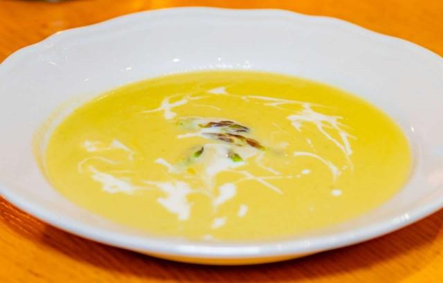 asparagus-soup-main