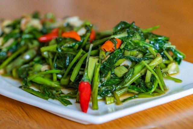 morning-glory-the-best-thai-dish