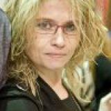 מרינה גולדשטיין