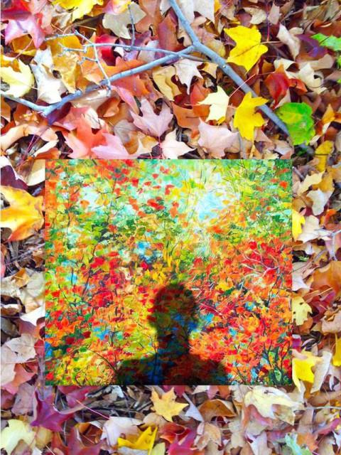 צלילי הסתיו