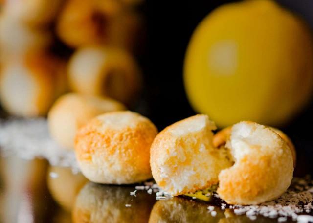 lemon-coconut-macaroon-main